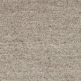 Moreton Braided Rug in Taupe - Yarn and Loom Rugs
