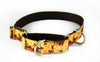 Martingale Collar in Ray