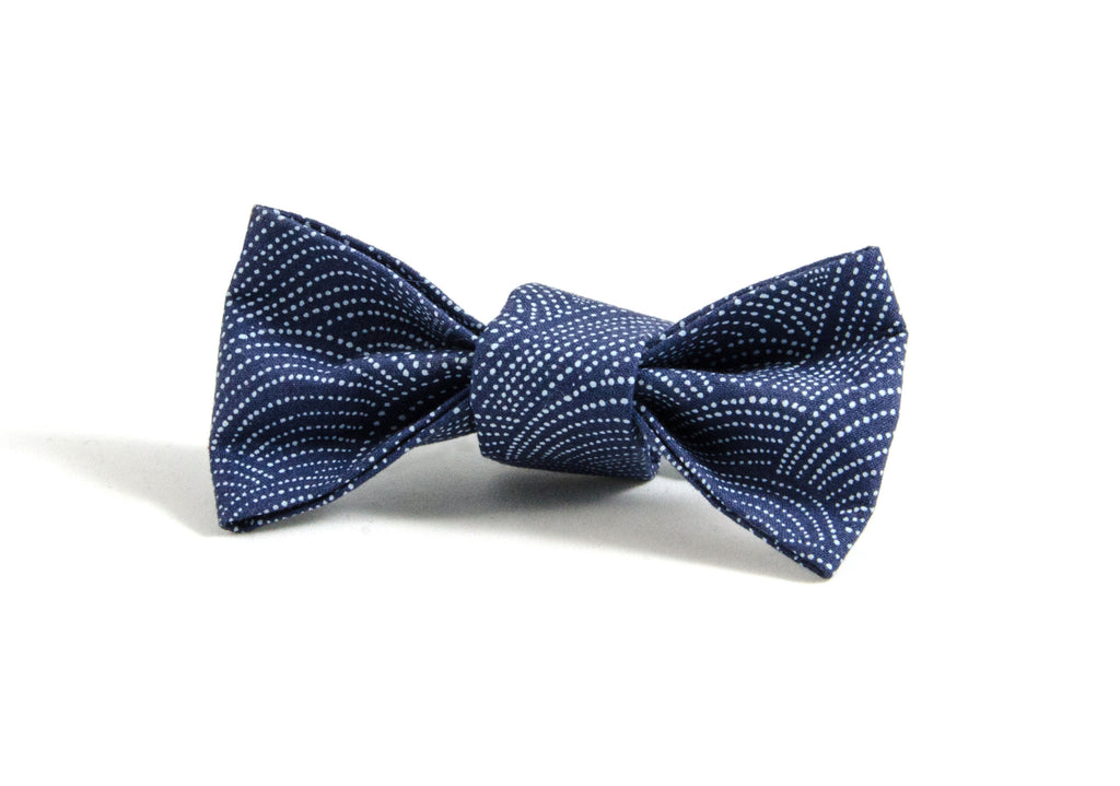 Bow Tie in Lefty