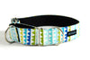 Martingale Collar in Rigby