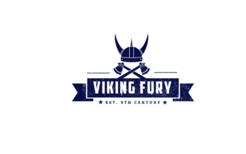 Viking Fury