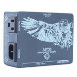 Aetos (8-output) Power Supply (220V)