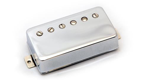 Porter Pickups - Anthem PAF set