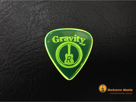 Gravity Picks - Classic