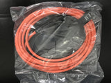 BTPA CA-0446 Instrument Cable (15 feet)