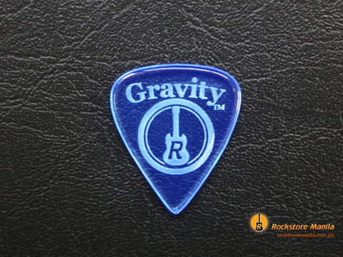 Gravity Picks - Razer