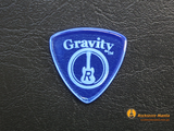 Gravity Picks - Striker