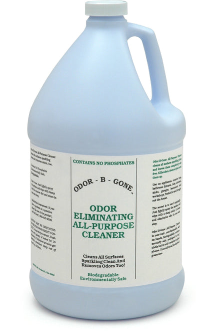 Odor Eliminating All Purpose Cleaner