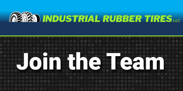 Join the Team - We are looking for Tire Dealers and Tire Installers