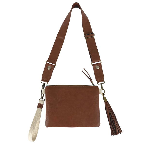 Crossbody Bag LIMITED EDITION - Scottsdale - Good Tidings