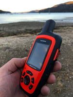 TrackMe Biz Plans - inReach devices