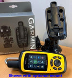 GARMIN inReach SE Plus - ON SALE NOW - SAVE $$
