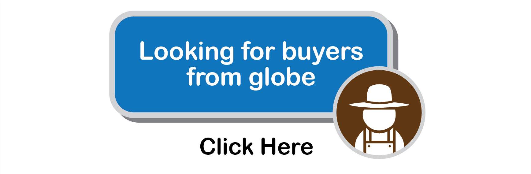 looking for buyers from globe