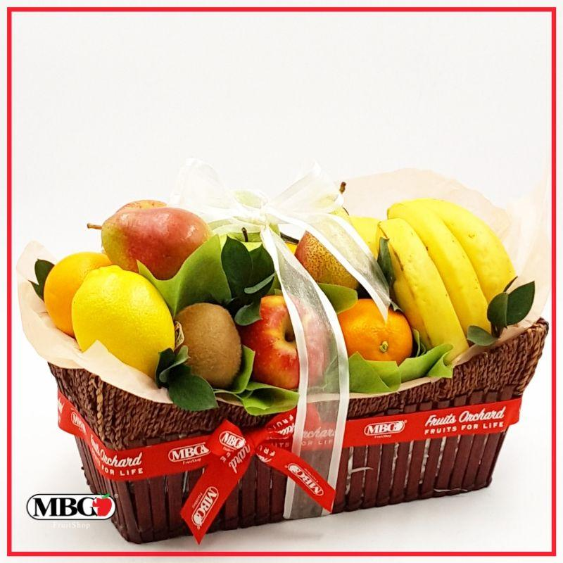 FruitsOrchard - Fruit Crate (MBG-189-A)-Fruits Orchard-MBG Fruit Shop