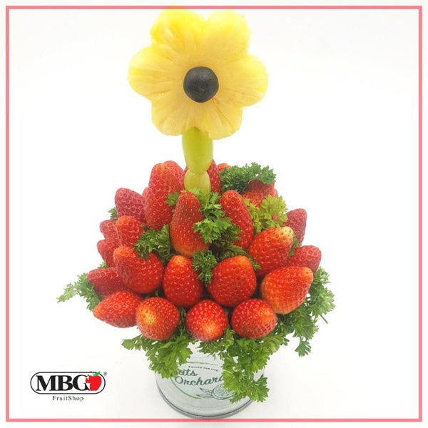 FruitsOrchard - MBG-MTD1-Fruits Orchard-MBG Fruit Shop