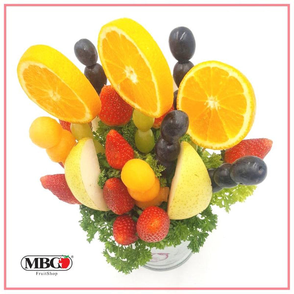 FruitsOrchard - MBG-MTD2-Fruits Orchard-MBG Fruit Shop