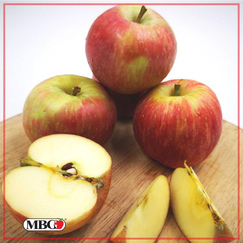 South Africa Fuji Red Apple (S)-Apples Pears-MBG Fruit Shop