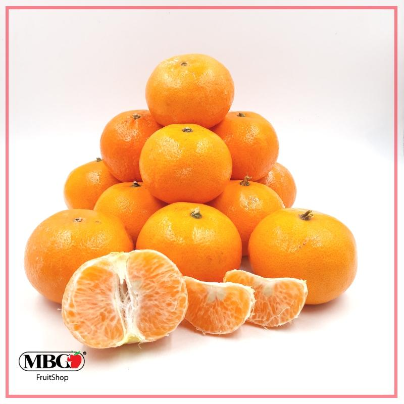 South Africa Honey Murcott (M)-Citrus-MBG Fruit Shop
