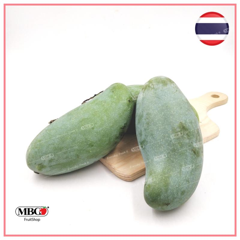 Thailand King Mango-Seasonal Fruits-MBG Fruit Shop