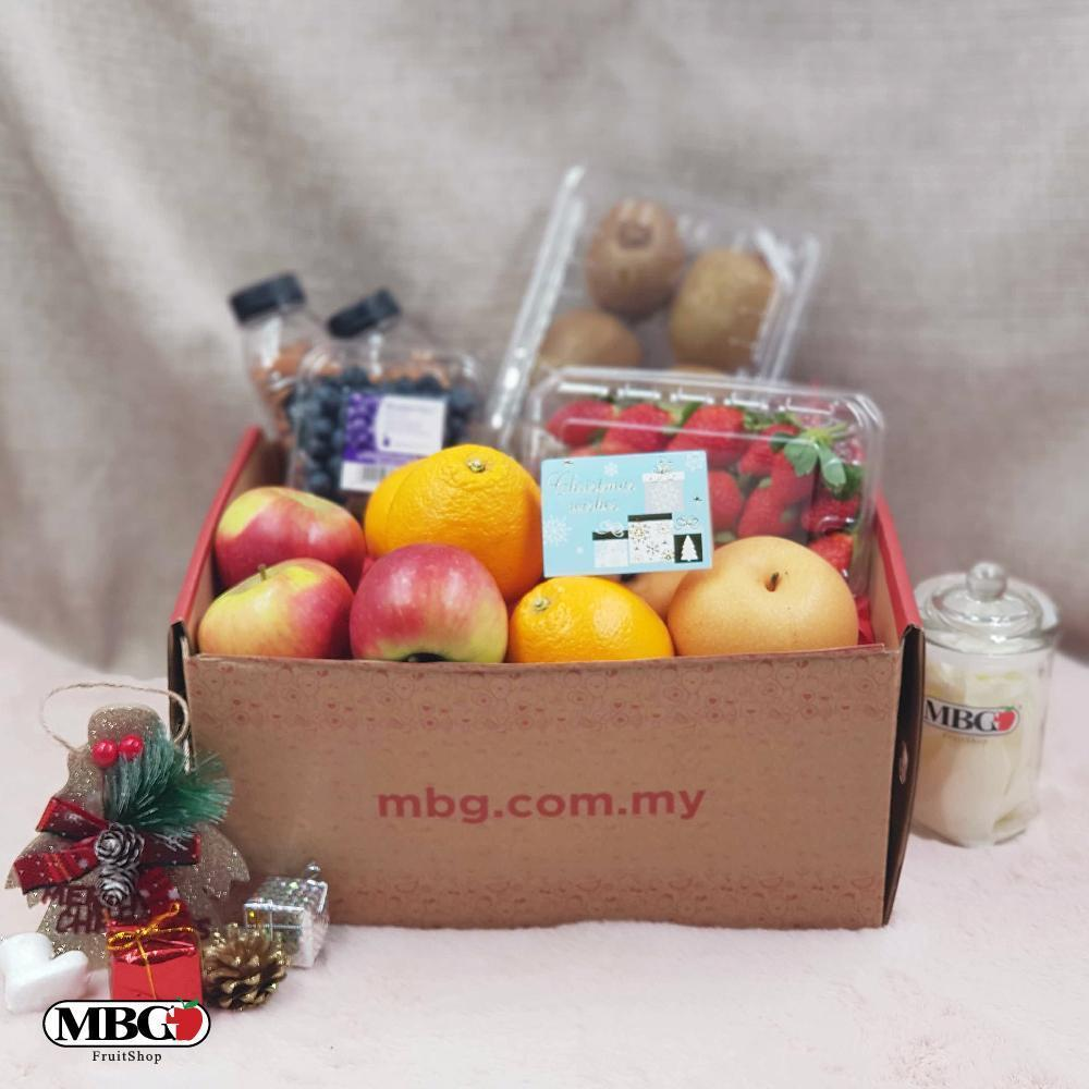 X-mas Jolly Box (1)-Xmas Special-MBG Fruit Shop