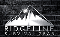 Ridge Line Survival Gear