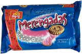 Galleta Merengadas 9.8 oz