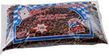 Frijol Rojo Seda As de Oros 32 oz (2 lb)