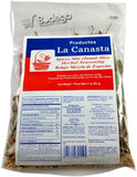 Especias Relajo Entero Tamal Mix 3 oz