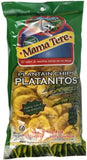 Chips Mama Tere Saladitos 3 oz