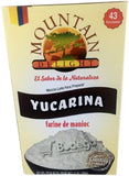 Yucarina MD 12 oz