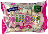 Millows Assorted 145 g