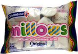 Millows Cilindro Blanco 145 g
