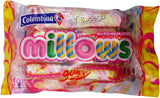 Millows Gummys 30x10 g