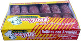Don Jose Rollito de Guayaba 9.88 oz