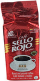 Café Sello Rojo 500 g