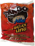 Galleta Nestle Mini Tango 300 g
