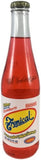 Soda Tropical Glass 12 oz