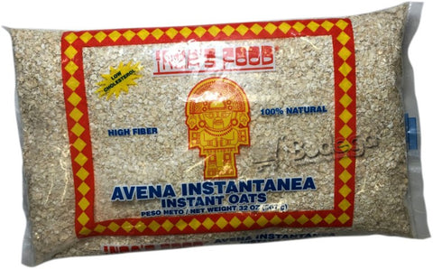 Avena Instantanea IF 32 oz