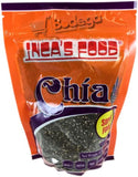 Granos Chia IF 12 oz
