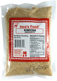 Granos Kiwicha IF 15 oz
