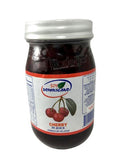 Dulce de Cherry 20 oz