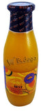 Jugo de Mango Best 32 oz