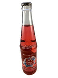Soda Fioravanti 10 oz