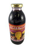 Bebida Chicha Morada IF 16 oz