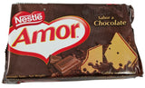 Galleta Nestle Amor Chocolate 6.1 oz