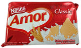 Galleta Nestle Amor Clasica 6.1 oz