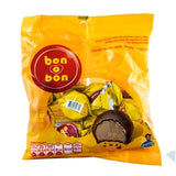Chocolate Arcor Bon-O-Bon Bite Leche Bolsa 6 U
