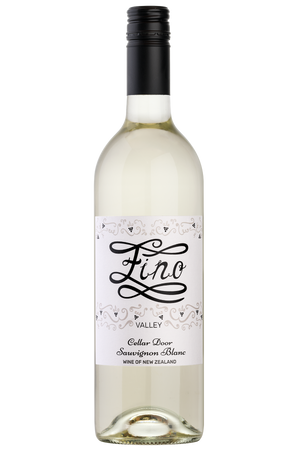 Cellar Door Sauvignon Blanc