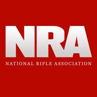 The NRA-ILA, fighting the good fight for freedom