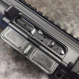 2A Armament AR15 Regulated Complete Bolt Carrier Group RBC installed